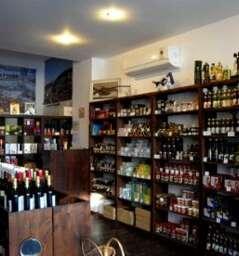 Gala Wine Bar & Tapas