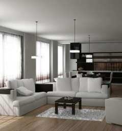S 1 Properties