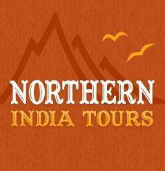 Northern India Tours - Erco Travels