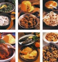 Aya Sofya Restaurant