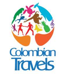 Colombian Travels — the Colombia tour specialists
