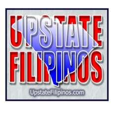 Upstate Filipinos