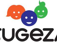 Tugeza