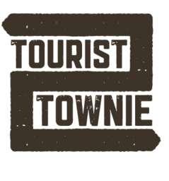 Tourist2Townie