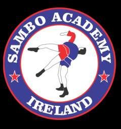 SAMBO ACADEMY IRELAND