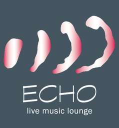 ECHO live  music lounge