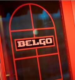 Belgo Brasserie