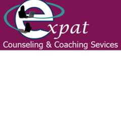 Expat Counseling and Coaching Services