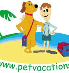 Pet Vacations