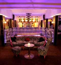 night clubs in frankfurt odeon. Black Bedroom Furniture Sets. Home Design Ideas