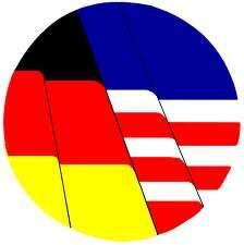 Carl-Schurz-Haus Deutsch-Amerikanisches Institut e.V.
