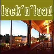 Lock ´n` Load