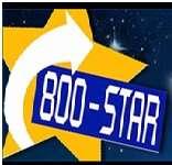 MedStar Telehealth Services