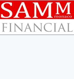 SAMM Financial S.A.M