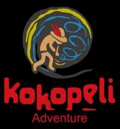 Kokopeli Adventure