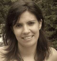 Adriana Gallegos - Public Relations and Social Media Marketing