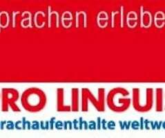 Pro Linguis - Language Studies Abroad
