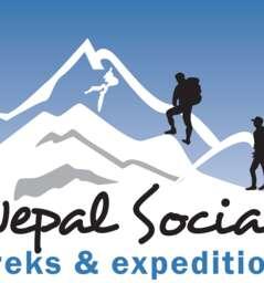 Nepal Social Treks and Tours