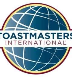 Lilongwe Toastmasters Club