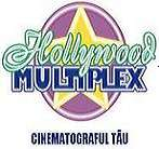 Hollywood Multiplex Cinema