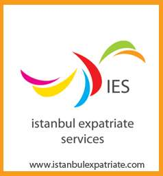 Istanbul Expatriate Services