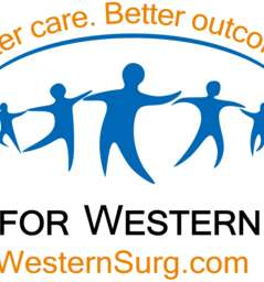 Institute for Western Surgery