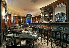 Ateliér Bar