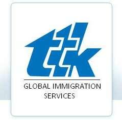 TTK Services Pvt Ltd