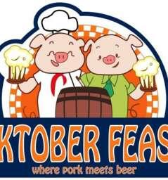 Oktober Feast