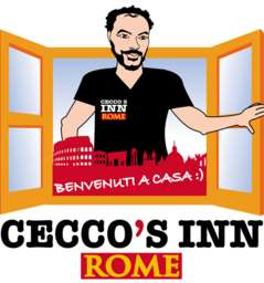 Cecco's INN