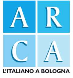 ARCA Italian Language School in Bologna