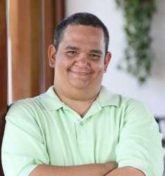 "Fotografo Profesional "" Jorge Eduardo Mejia"""