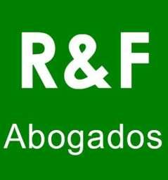 R&F Abogados