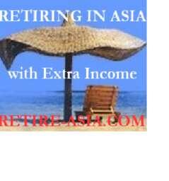 Retire-Asia.com