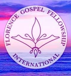 Florence Gospel Fellowship International