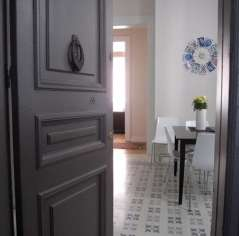istanbul!place holiday apartments