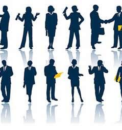 BEES--Business Establishment & Expansion Services