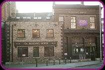 The Bleeding Horse Pub