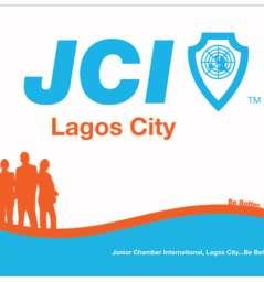Junior Chamber International, Lagos City
