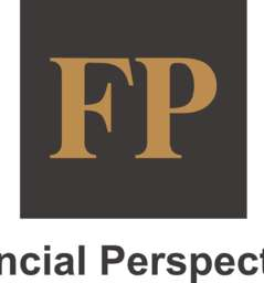 Financial Perspectives Pte Ltd