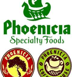 Phoenicia Specialty Foods - Downtown