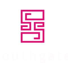 Southgate Hanoi