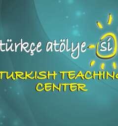 Türkçe Atölyesi - Turkish Teaching Center