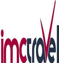IMC Travel