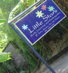 Little Stars Early Learning and Kindergarten