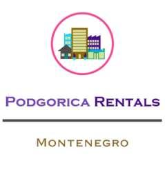 Podgorica Rentals | Long-term rental listings in the Podgorica area