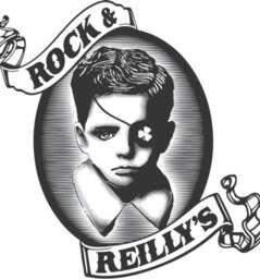 Rock and Reilly's Irish Rock Pub