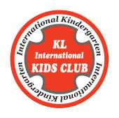 KL International Kids Club