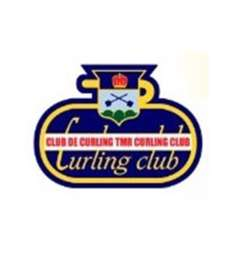 Town of Mont-Royal Curling Club