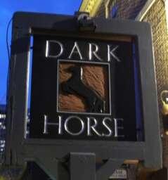 The Dark Horse Pub